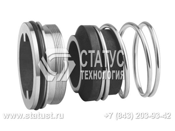 Насос alfa laval mr185 купить в россии теплообменник тэм2